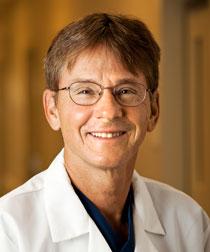 Dr. Peter Hoagland