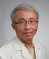 Dr. Hong-Der Lin