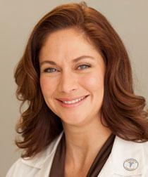 Dr. Gayle Howard
