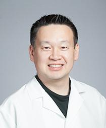 Dr. Mark Huang
