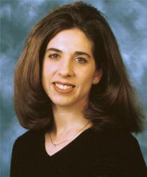Dr. Shari Jacobs