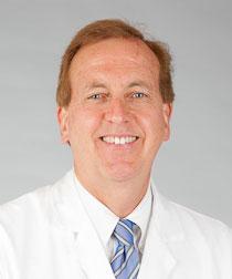 Dr. Brian Jaski