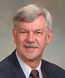 Igor Jercinovich, MD | Sharp Community Medical Group