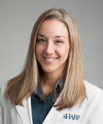 Dr. Jennifer Jothen