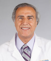 Dr. Rokay Kamyar