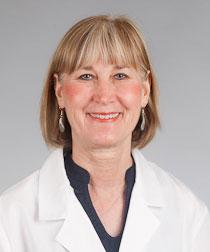 Dr. Susan  Kaweski