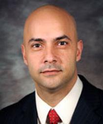 Dr. Sassan Keshavarzi