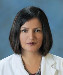 Dr. Sonal Khattri
