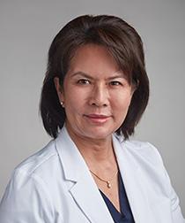Dr. Karen Kohatsu