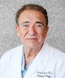 Dr. Errol Korn