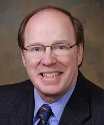 Dr. Michael Kosmo