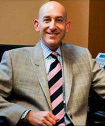 Dr. Steven Kossman