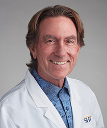 Dr. Michael Koumjian