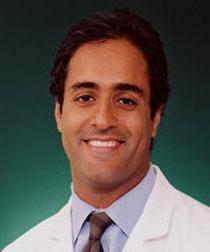 Dr. Sohaib Kureshi