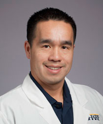 Dr. Tung Lai
