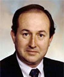 Dr. Joel Lamon