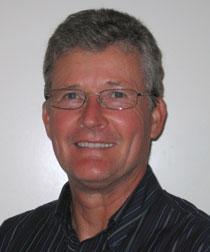 Dr. Robert Lawson