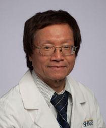 Dr. Hoe Le