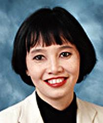 Dr. Lara Le