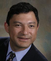 Dr. Josue Leon