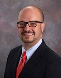 Dr. Paul Schalch Lepe