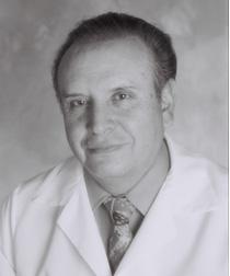 Dr. Jose Lira