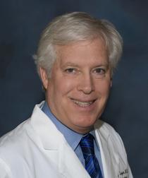 Dr. Jeffrey Lozier