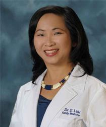 Dr. Dan Luu