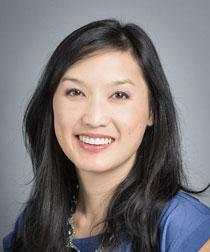 Dr. Jennifer MacEwan