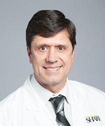 Dr. James Malinak
