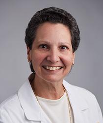 Dr. Ada Marin