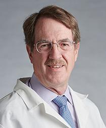 Dr. Franklin Martin