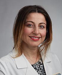 Dr. Nossa Maya