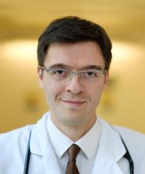 Dr. Igor Medic