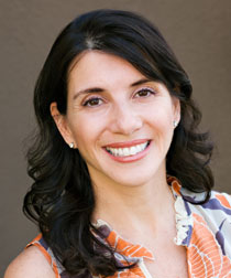 Dr. Daniela Meshkat