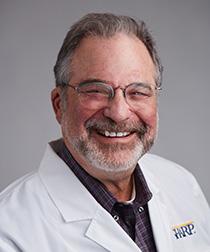 Dr. Bernard Michlin