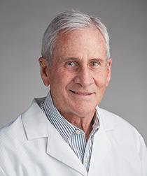 Dr. Michael Morelock