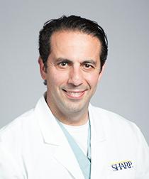 Dr. Mehran Moussavian