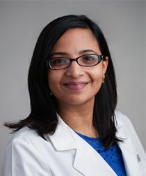 Dr. Seemal Mumtaz