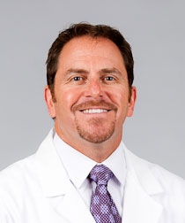 Dr. Scott Musicant