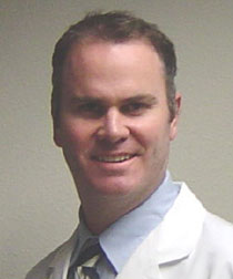 Dr. Jonathan Myer
