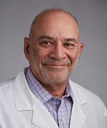 Dr. Paul Neustein