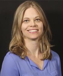 Dr. Amy Nielsen