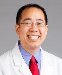 Dr. Roger Oen
