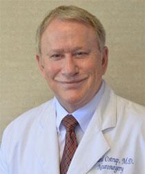 Dr. Richard Ostrup