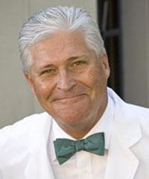 Dr. Kenneth Ott