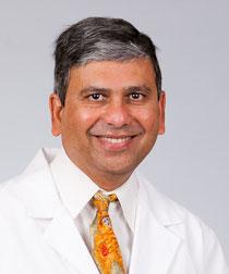 Dr. Sathya Pokala