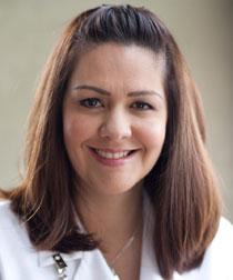 Dr. Leticia Polanco