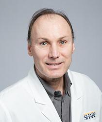 Dr. Douglas Politoske