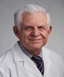 Dr. Bruce Prenner